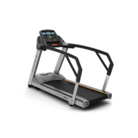 Matrix 3H Treadmill