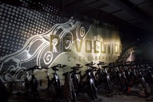 Revolution Cycle Republic - Tampa, FL.jpg