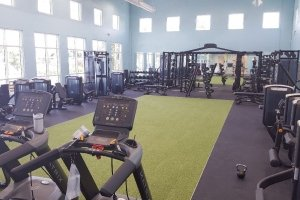 Delray-Health-and-Wellness.jpg